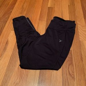 {Old Navy} Active Leggings